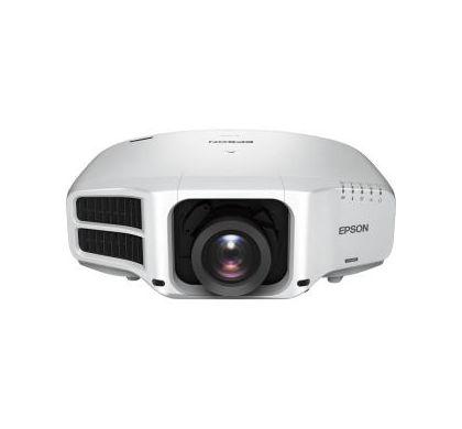 EPSON EB-G7000W LCD Projector - HDTV - 16:10