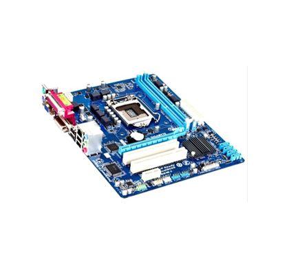 Computers :: Components :: Motherboards :: GIGABYTE Ultra