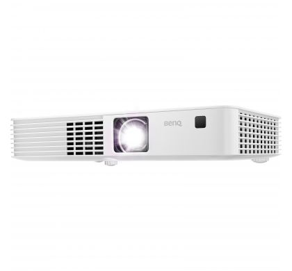 BENQ CH100 DLP Projector - 1080p - HDTV - 16:9 LeftMaximum