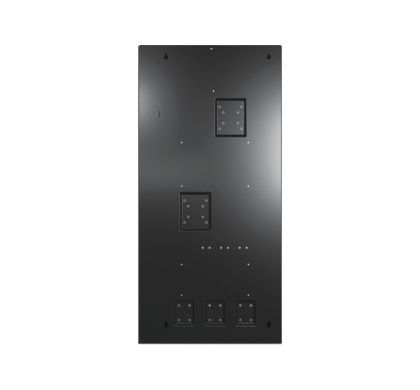 APC by Schneider Electric SBPAR30K40H-WP Bypass Panel
