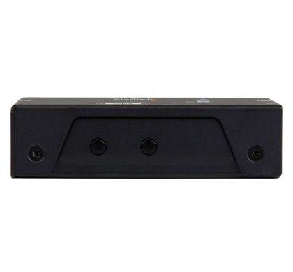 STARTECH .com Signal Amplifier BottomMaximum
