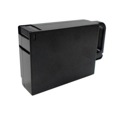 QNAP BBU-A01-2200MAH Storage Server Battery