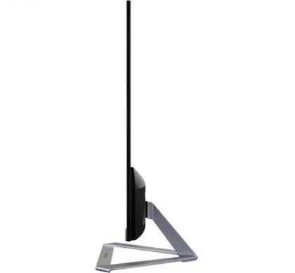 """VIEWSONIC VX2476-smhd 61 cm (24"""") LED LCD Monitor - 16:9 - 14 ms LeftMaximum"""