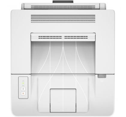 HP LaserJet Pro M203dn Laser Printer - Monochrome - 1200 x 1200 dpi Print - Plain Paper Print - Desktop TopMaximum
