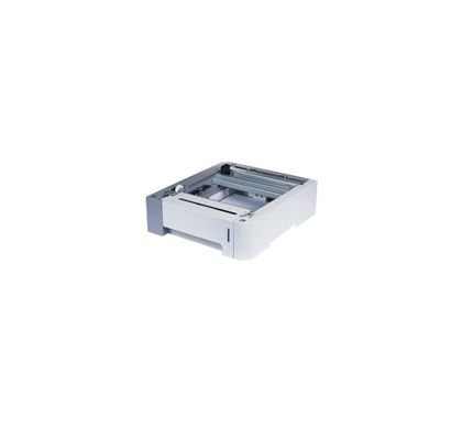 Brother LT-100CL Paper Tray