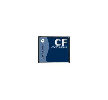 MEM-CF-256U1GB CISCO MEM-CF-256U1GB