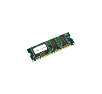 MEM-2951-512U1GB CISCO MEM-2951-512U1GB