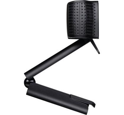 LOGITECH C922 Webcam - 60 fps - USB 2.0 RightMaximum