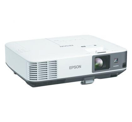 EPSON EB-2055 LCD Projector - 4:3 RightMaximum