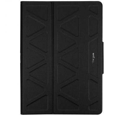 "TARGUS Pro-Tek THZ665AU Carrying Case for 25.4 cm (10"") Tablet - Black"