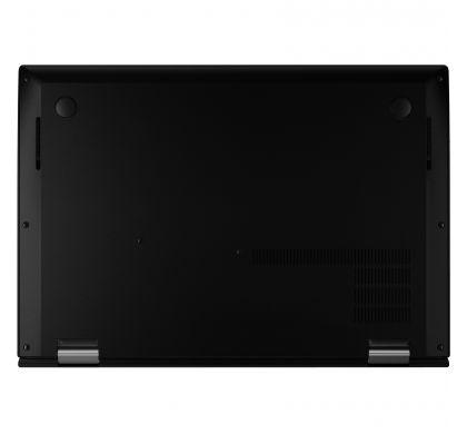 "LENOVO ThinkPad X1 Carbon 20K40000AU 35.6 cm (14"") LCD Ultrabook - Intel Core i5 (6th Gen) i5-6200U Dual-core (2 Core) 2.30 GHz - 8 GB LPDDR3 - 256 GB SSD - Windows 10 - 1920 x 1080 - In-plane Switching (IPS) Technology - Black BottomMaximum"