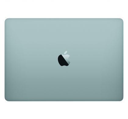 "APPLE MacBook Pro MPXQ2X/A 33.8 cm (13.3"") LCD Notebook - Intel Core i5 (7th Gen) Dual-core (2 Core) 2.30 GHz - 8 GB LPDDR3 - 128 GB SSD - Mac OS Sierra - 2560 x 1600 - In-plane Switching (IPS) Technology - Space Gray TopMaximum"