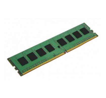 KINGSTON ValueRAM RAM Module - 8 GB (1 x 8 GB) - DDR4 SDRAM