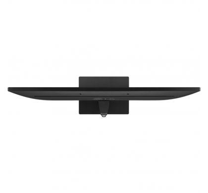 """LG Ultrawide 43UD79-B 109.2 cm (43"""") LED LCD Monitor - 16:9 - 5 ms TopMaximum"""