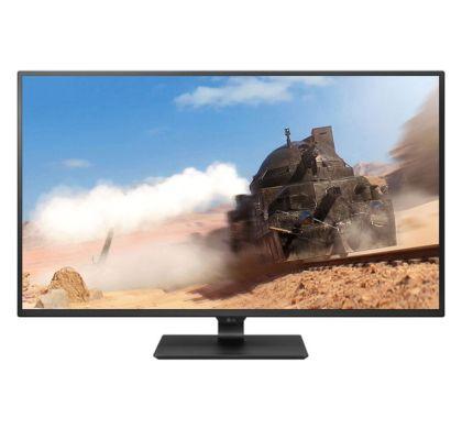 """LG Ultrawide 43UD79-B 109.2 cm (43"""") LED LCD Monitor - 16:9 - 5 ms FrontMaximum"""