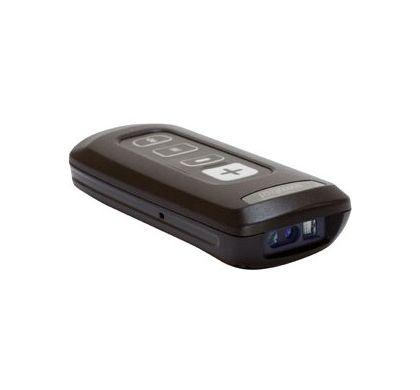 ZEBRA CS4070 Handheld Barcode Scanner - Wireless Connectivity - Black TopMaximum