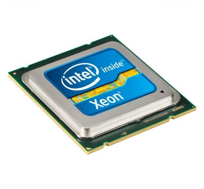LENOVO Intel Xeon E5-2623 v4 Quad-core (4 Core) 2.60 GHz Processor Upgrade - Socket R LGA-2011