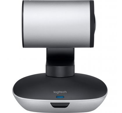 LOGITECH Video Conferencing Camera - 30 fps - USB RightMaximum