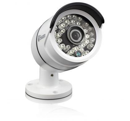 SWANN PRO-H855 Surveillance Camera - Colour