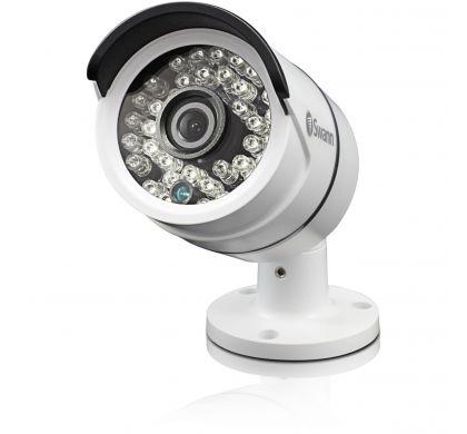 SWANN PRO-H855 Surveillance Camera - Colour LeftMaximum