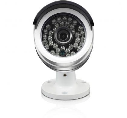 SWANN PRO-H855 Surveillance Camera - Colour FrontMaximum