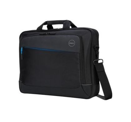 "WYSE Dell Professional Carrying Case (Briefcase) for 35.6 cm (14"") Notebook"