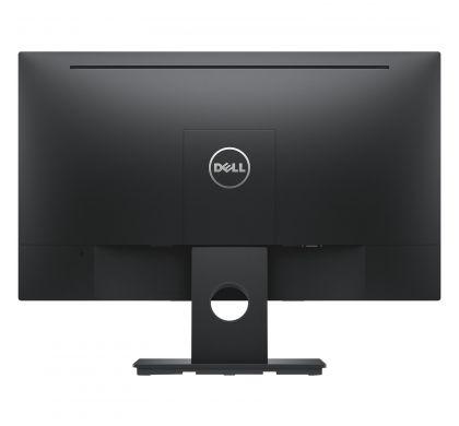 "WYSE Dell E2418HN 60.5 cm (23.8"") WLED LCD Monitor - 16:9 - 5 ms RearMaximum"