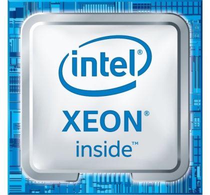 CISCO Intel Xeon E5-2683 v4 Hexadeca-core (16 Core) 2.10 GHz Processor Upgrade - Socket LGA 2011-v3