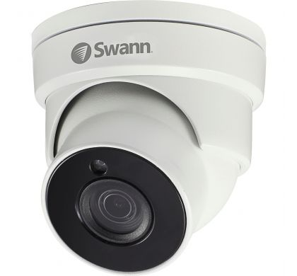 SWANN SWNHD-856CAM 5 Megapixel Network Camera - Colour LeftMaximum