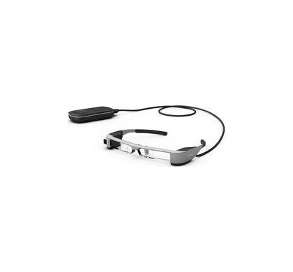 EPSON Moverio FPV Glasses For Drone