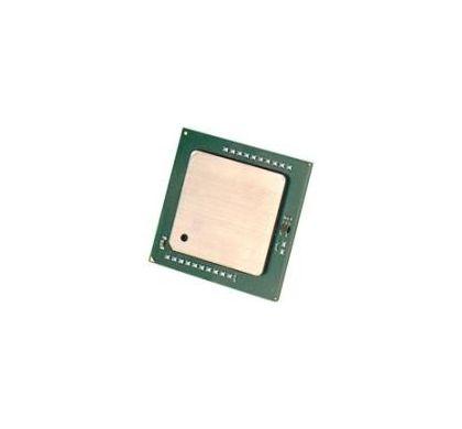 HPE HP Intel Xeon 4110 Octa-core (8 Core) 2.10 GHz Processor Upgrade - Socket 3647