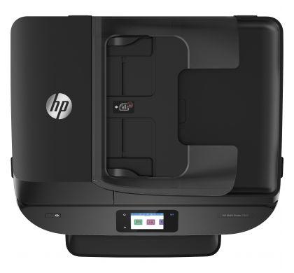 HP Envy 7820 Inkjet Multifunction Printer - Colour - Photo Print - Desktop TopMaximum