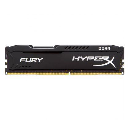 KINGSTON HyperX Fury RAM Module - 16 GB - DDR4 SDRAM