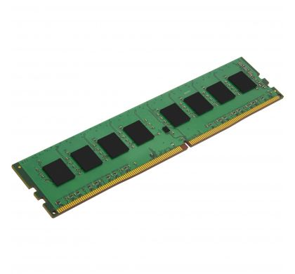 KINGSTON ValueRAM RAM Module - 16 GB (1 x 16 GB) - DDR4 SDRAM