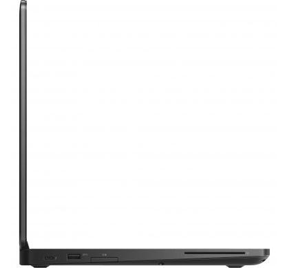 97a1fd2f3e55 Computers :: Computers & Servers :: Notebooks :: WYSE Dell Latitude ...