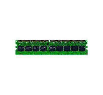 HP RAM Module - 2 GB (2 x 1 GB) - DDR2 SDRAM