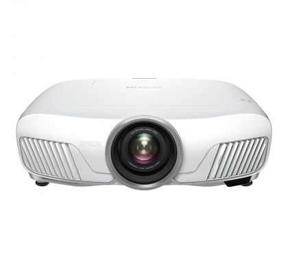 EPSON EH-TW9300W LCD Projector - 1080p - HDTV - 16:9