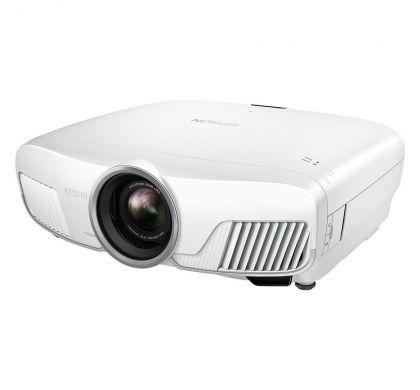 EPSON EH-TW9300W LCD Projector - 1080p - HDTV - 16:9 LeftMaximum