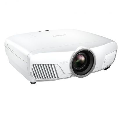 EPSON EH-TW9300W LCD Projector - 1080p - HDTV - 16:9 RightMaximum