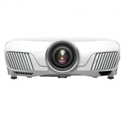 EPSON EH-TW9300W LCD Projector - 1080p - HDTV - 16:9 FrontMaximum