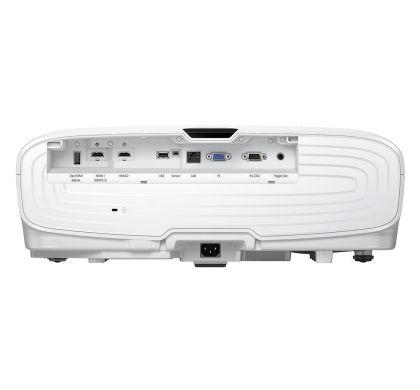 EPSON EH-TW9300W LCD Projector - 1080p - HDTV - 16:9 RearMaximum