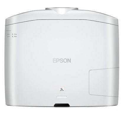 EPSON EH-TW9300W LCD Projector - 1080p - HDTV - 16:9 TopMaximum