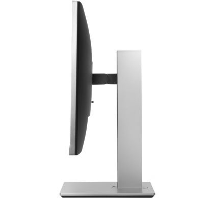 "HP Business E233 58.4 cm (23"") LED LCD Monitor - 16:9 - 5 ms LeftMaximum"