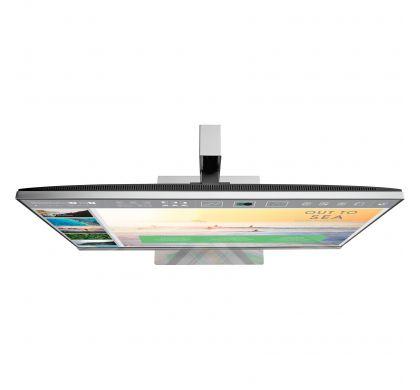 """HP Business E233 58.4 cm (23"""") LED LCD Monitor - 16:9 - 5 ms TopMaximum"""