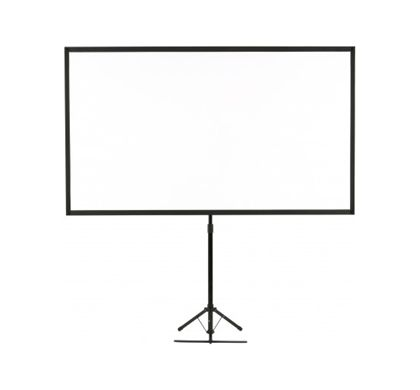 "Epson V12H002S2Y Projection Screen - 203.2 cm (80"")"