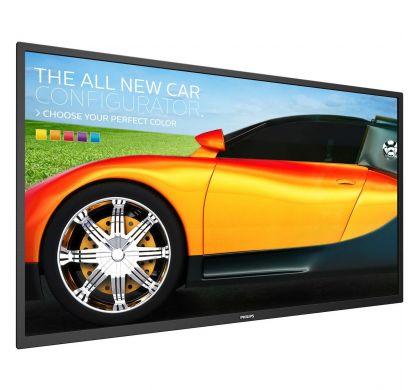 "EATON Q-Line BDL3230QL 81.3 cm (32"") LCD Digital Signage Display"
