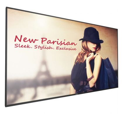"EATON D-Line 49BDL4050D 124.5 cm (49"") LCD Digital Signage Display"