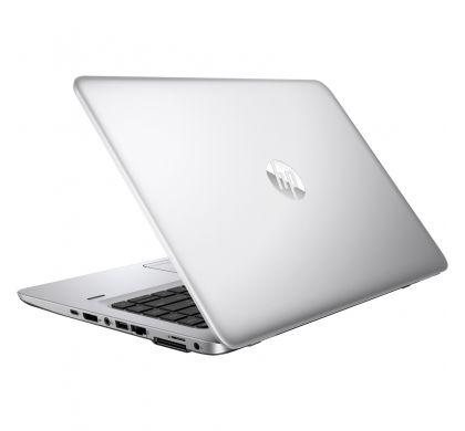 "HP EliteBook 840 G3 35.6 cm (14"") LCD Notebook - Intel Core i5 (6th Gen) i5-6300U Dual-core (2 Core) 2.40 GHz - 8 GB DDR4 SDRAM - 256 GB SSD RearMaximum"