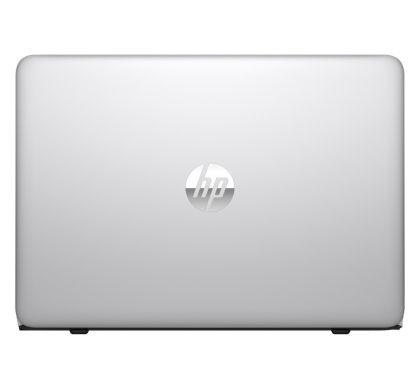 "HP EliteBook 840 G3 35.6 cm (14"") LCD Notebook - Intel Core i5 (6th Gen) i5-6300U Dual-core (2 Core) 2.40 GHz - 8 GB DDR4 SDRAM - 256 GB SSD TopMaximum"