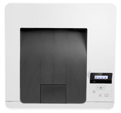 HP LaserJet M254nw Laser Printer - Colour - Plain Paper Print TopMaximum